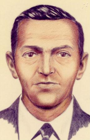 FBI-sketch-DB-Cooper